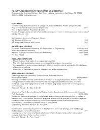 Latex Resume Best Latex Resume Template Phd Resume Latex Template Fresh Resume Resume