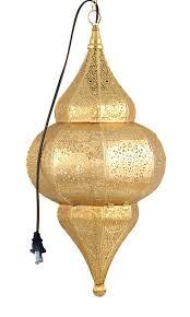 Ner Tamid Eternal Light Ner Tamid Middle Eastern Eternal Lamp Lantern