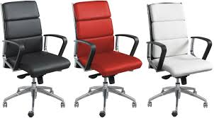 office furniture chairs. Brilliant Office Office Furniture Chairs Intended C