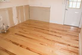 The Pros And Cons Of Plywood Floors A Butterfly House
