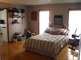 Male Bedroom Decor Male Teenage Bedroom Ideas Pretty Male Bedroom Decorating Ideas