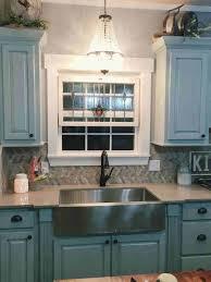 rhcollaborationcom vapor best grout sealer for kitchen backsplash arabesque glass tile rhcollaborationcom doubt and seal our