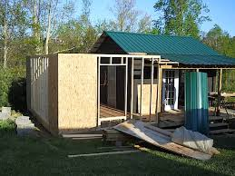 Small Picture Cost Of Building A House Hdviet