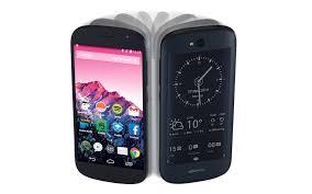 Dual-screen YotaPhone 2 launches in UK - Telegraph