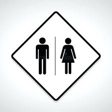 Bathroom sign vector Comfort Room Bathroom Sign Man Download Man And Lady Toilet Sign Vector Illustration Stock Vector Illustration Of Bathroom Bathroom Sign Redeveloplabinfo Bathroom Sign Man Women Bathroom Sign Large Size Of Home Bathroom