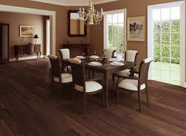 high quality armstrong vinyl flooring in dubai abu dhabi across uae at best