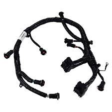 oem new 05 07 ford 6 0l powerstroke diesel fuel injector jumper Ficm Wiring Harness oem new 05 07 ford 6 0l powerstroke diesel fuel injector jumper wiring harness ebay ficm wiring harness for 2001 duramax