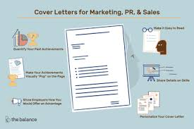 Pharma Cover Letters Cover Letter Example For Pharmaceutical Sales Job