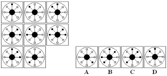Caliper Test Pattern Answers New Sample Abstract Reasoning Questions Available To Download