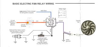 auto electric fan wiring diagram best of wiring dual spal fans a few auto electric fan wiring diagram new temperature controller wiring diagram elegant wiring diagram of auto electric