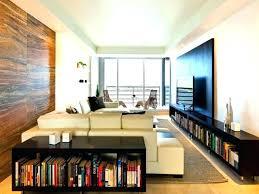 furniture for studio apartment. Modern Apartment Furniture Studio Layouts Layout Free For