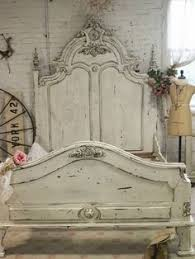 rustic french country furniture. french country bedroom furniture bed rustic i