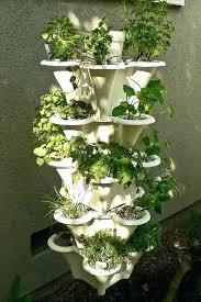 diy hydroponic