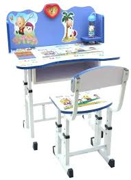 toddler desk chair toddler desk with attached chair student preschool international childrens office chairs uk