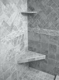 home depot tile board home depot bathroom tile designs pics densshield tile backer board home depot