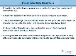 House Sale Contract. Sales Contract Sales Contract Tvsputnik Tk ...