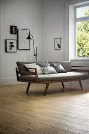 inexpensive mid century modern furniture. full size of furniturebraxton midcentury modern retro sofa vintage mid century furniture inexpensive