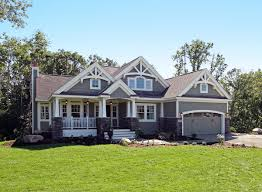 Full Size of Roof:stunning Garage Roof Plan Jd Stunning Craftsman Home Plan  Unforeseen Garage ...