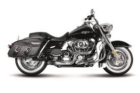 akrapovic introduces open line series exhaust systems for harley