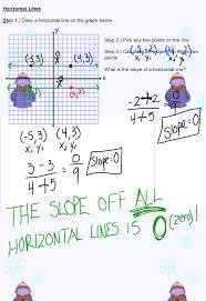 8 horizontal