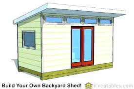Shed office plans Backyard Entertainment Backyard Shed Ideas Shed Office Plans Backyard Shed Plans Backyard Office Plans Garden Shed Office Plans Parkingway Backyard Shed Ideas Backyard Shed Plan Diy Backyard Shed Office