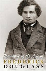 The narrative of the life of frederick douglass essay Essay on the Life of Frederick Douglass