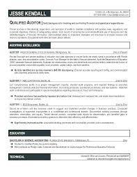 Internal Auditor Resume Internal Auditor Resume Unique Internal