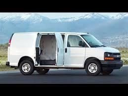 2018 chevrolet express passenger van. brilliant chevrolet 2018 chevrolet express cargo van for chevrolet express passenger van