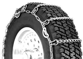 Security Chain Tire Chains Size Chart Top 7 Best Car Tire Chains For 2019 My Car Needs This