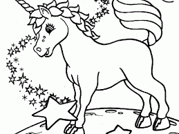 Small Picture lisa frank unicorn coloring pages Google keress unikornisok