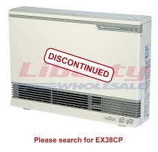 propane wall furnace direct vent efficiency propane wall furnace propane gas wall heaters reviews
