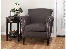 Living Room Furniture Northern Va Jofran Furniture Eurtton Distribution Inc