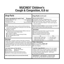 21 Unfolded Liquid Measurement Chart For Children