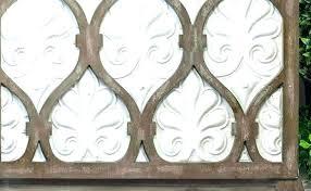 wood medallion wall art white wall medallion wood medallion wall decor distressed white wall decor metal and wood wall art white wooden medallion wall art