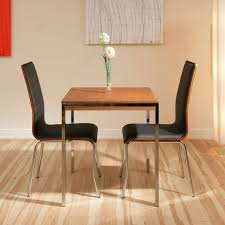 dining room ikea small dining table for sets 2 seater chairs decorations also room alluring
