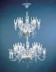 most expensive chandelier most expensive chandelier in the world awesome baccarat light chandelier with lighted bowl most expensive chandelier