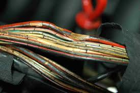 mb wiring harness failure page mercedes shopforum mb wiring harness failure dr wire jpg