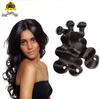Wholesale <b>Super</b> Wave Weave for Resale - Group Buy Cheap ...