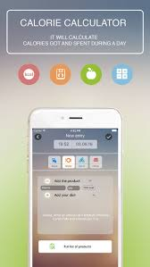 Food Tracker Pro Food Diary Pro Calories Proteins Carbs Fats Water Balance