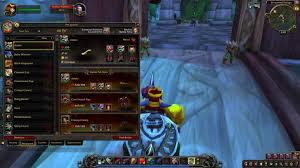 Wow Pet Battle Chart World Of Warcraft Beginners Guide To Battle Pets