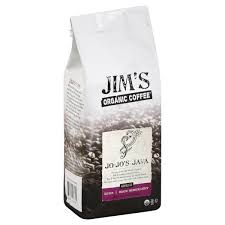 There are many benefits to shade grown coffee Product Details Publix Super Markets
