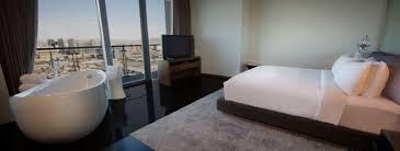 palms place two bedroom suite. penthouse d palms place two bedroom suite .