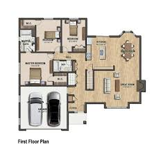 Small Picture Family House Plans Canada Canadian House Plans With Photos