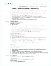 Supervisor Resume Interesting Call Center Supervisor Resume Unique Food Production Supervisor