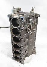 bmw m20 engine 1987 1993 bmw e30 325i m20 2 5l 6 cyl engine housing cylinder block