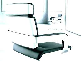 stylish office chairs for home. Unforgettable Outstanding Stylish Office Chairs For Home Desk Chair And .