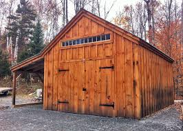 garage door for shedSmall Shed Windows  Windows for Sheds  Wooden Shed Doors