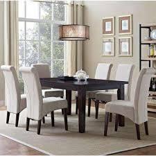 target dining room sets hafoti page 166 rush seat dining chairs of target dining room sets