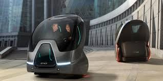 future the cars we ll be driving in the world of  gm en v concept