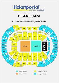 Tacoma Dome Seating Chart Aragon Ballroom Seating Map Maps Resume Designs Ya7yr5gbo4